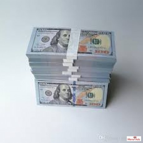 urgent-loan-offer-apply-now-for-business-and-personal-use-big-0