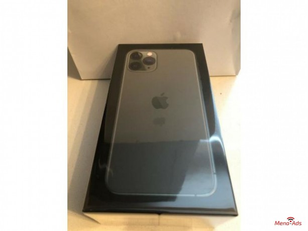 for-sale-brand-new-apple-iphone-11-pro-max-512gb-big-1