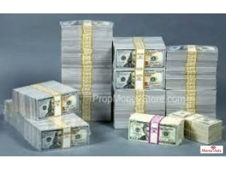 GET YOUR URGENT LOAN HERE