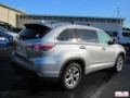 2015-toyota-highlander-xle-awd-for-sale-small-1
