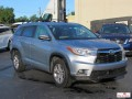 2015-toyota-highlander-xle-awd-for-sale-small-4