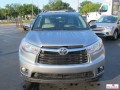 2015-toyota-highlander-xle-awd-for-sale-small-2