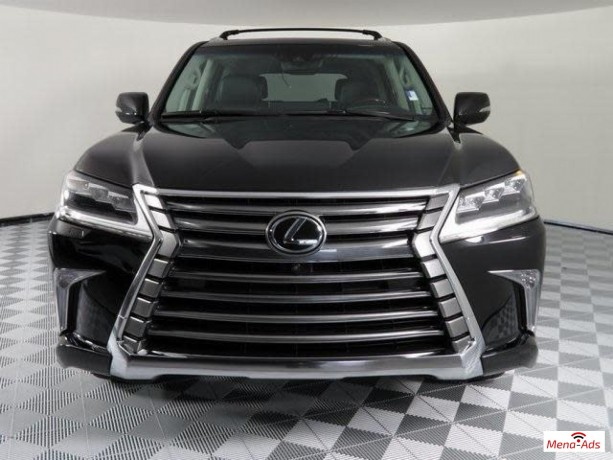 2017-lexus-lx-570-big-0