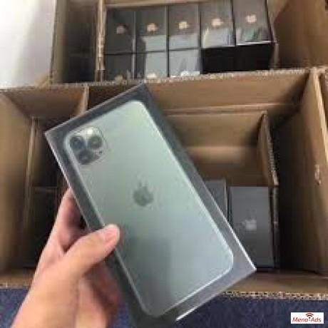 apple-iphone-11-pro-max-512gb-gray-colour-sealed-in-box-original-big-1