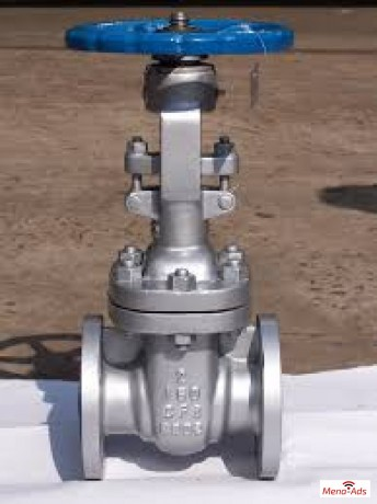 gate-valves-in-kolkata-big-0