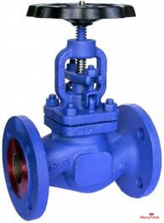 globe-valves-dealers-in-kolkata-big-0