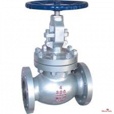 globe-valves-suppliers-in-kolkata-big-0