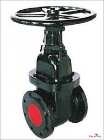 sluice-valves-dealers-in-kolkata-big-0