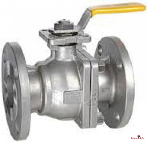 ball-valves-dealers-in-kolkata-big-0