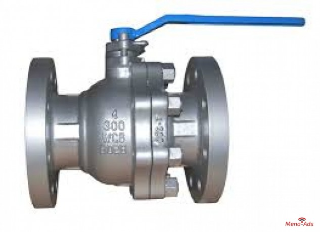 ball-valves-suppliers-in-kolkata-big-0