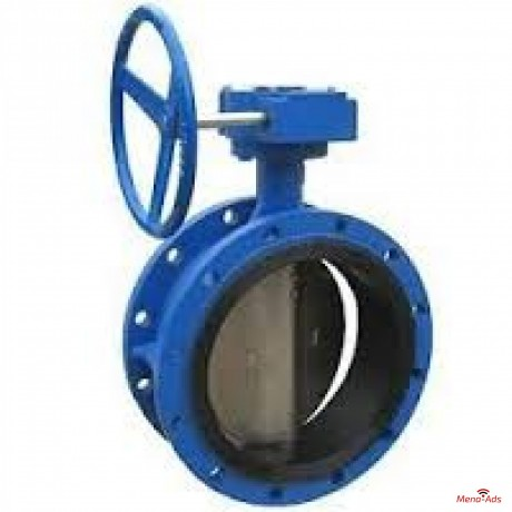 butterfly-valves-suppliers-in-kolkata-big-0