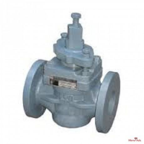 plug-valves-in-kolkata-big-0