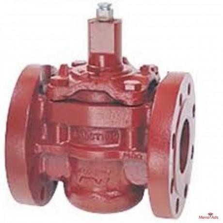 plug-valves-dealers-in-kolkata-big-0