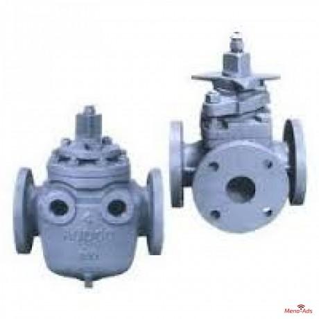 plug-valves-suppliers-in-kolkata-big-0