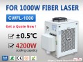 industrial-water-chiller-unit-for-1000w-fiber-laser-small-0