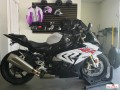 2017-bmw-s-1000-rr-small-0