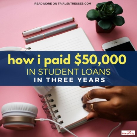 debt-consolidation-loans-expert-online-assistance-apply-now-big-0