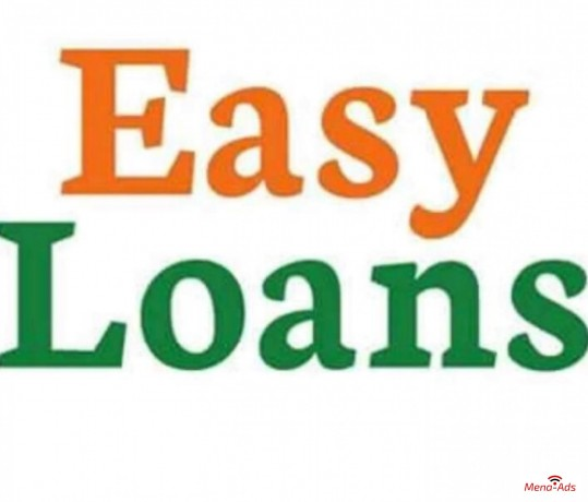 urgent-loan-offer-with-3-interest-rate-apply-today-big-0