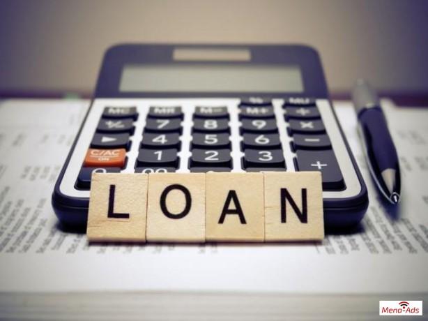 business-loans-personal-loans-loan-financing-big-0