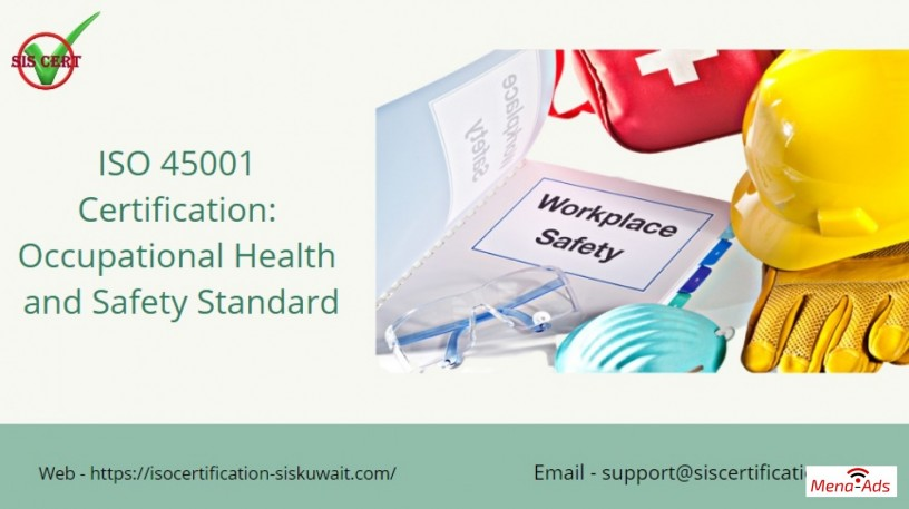 iso-45001-certification-occupational-health-and-safety-standard-big-0