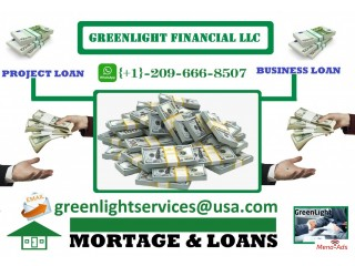 Reliable & Low Rate Financial Offer