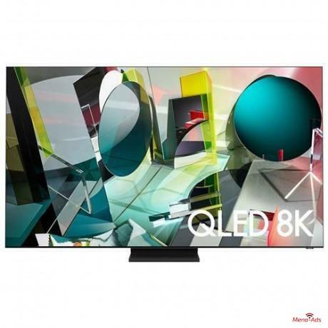 samsung-65-q900t-2020-qled-8k-uhd-smart-tv-big-0