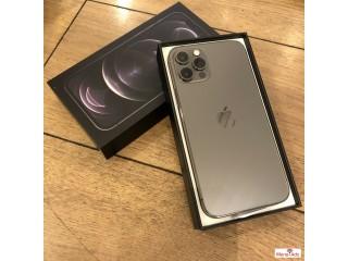 Apple iphone 12 pro/11 pro max  WhatsApp: +15812055491