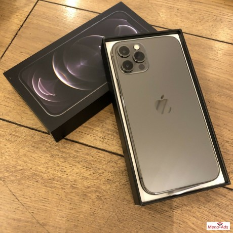 apple-iphone-12-pro11-pro-max-whatsapp-15812055491-big-0