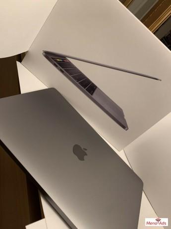 apple-macbook-pro-133-touchbar-i7-8gb-256gb-ssd-z0w40lla-space-gray-2020-big-2