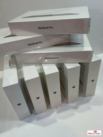 apple-macbook-pro-133-touchbar-i7-8gb-256gb-ssd-z0w40lla-space-gray-2020-big-0
