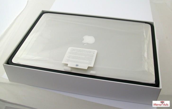 apple-macbook-pro-133-touchbar-i7-8gb-256gb-ssd-z0w40lla-space-gray-2020-big-4