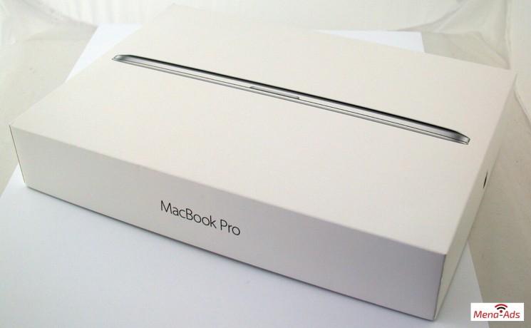 apple-macbook-pro-133-touchbar-i7-8gb-256gb-ssd-z0w40lla-space-gray-2020-big-3