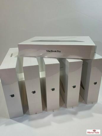 apple-macbook-pro-133-touchbar-i7-8gb-256gb-ssd-z0w40lla-space-gray-2020-big-1