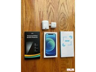 Promo Price Apple iPhone 12 Pro,iPhone 11 Pro Whatsapp:(+13072969231)