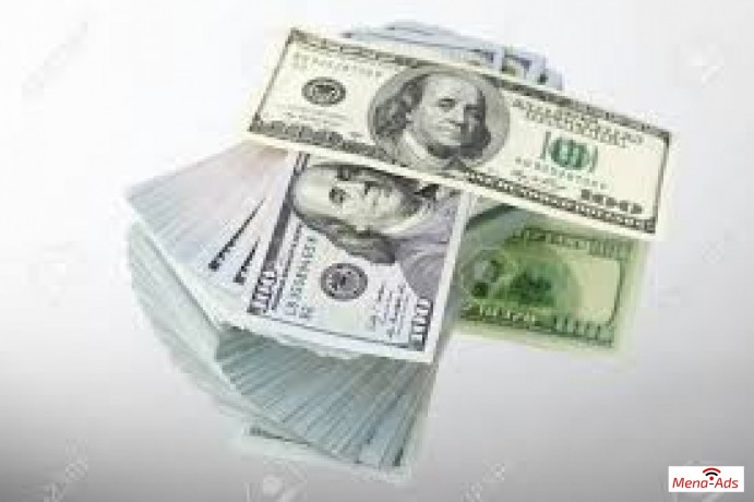 urgent-loan-offer-are-you-in-need-contact-us-big-0