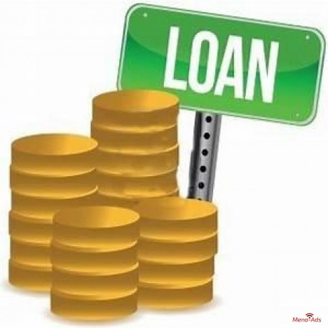 instant-loan-offer-for-everyone-in-need-of-loan-big-0