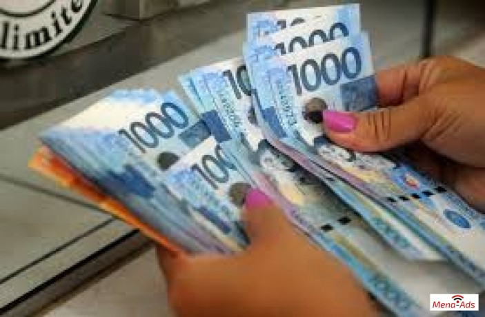 are-you-in-need-ofurgent-loan-offer-conact-us-big-0