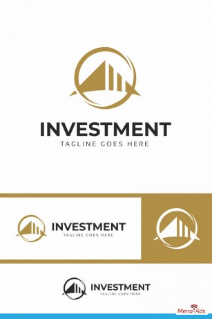 investor-seeks-serious-and-profitable-project-please-contact-big-0