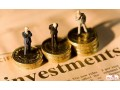 investor-ready-to-invest-in-running-business-please-contact-small-0