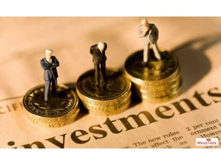 Investor ready to invest in running business  - Please contact