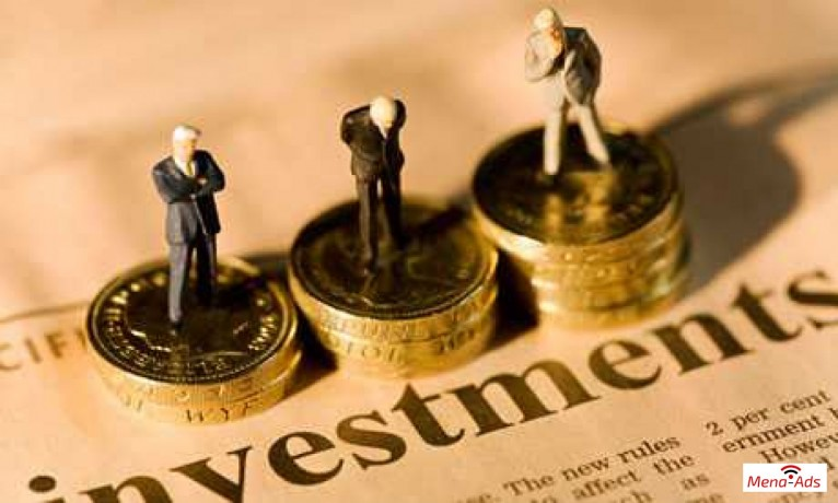 investor-ready-to-invest-in-running-business-please-contact-big-0