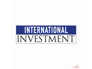 Investor Seeks Serious And Profitable Project To Invest , Kuwait