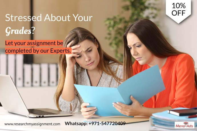 professional-assignment-writing-company-research-my-assignment-kuwait-big-0