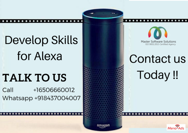 alexa-skill-development-company-big-0
