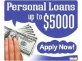 do-you-need-a-urgent-loan-business-loan-to-solve-your-problem-email-us-now-small-0