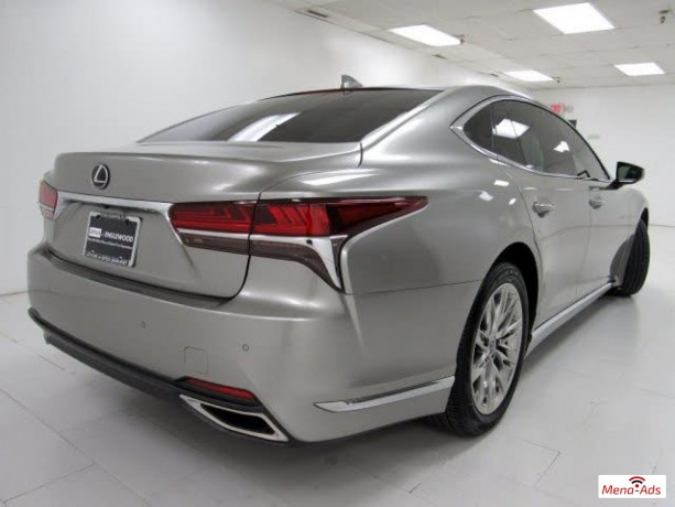 2018-lexus-ls-500-atomic-silver-big-2