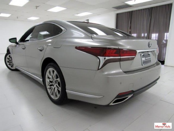 2018-lexus-ls-500-atomic-silver-big-3