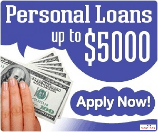 do-you-need-a-urgent-loan-business-loan-to-solve-your-problem-email-us-now-big-0
