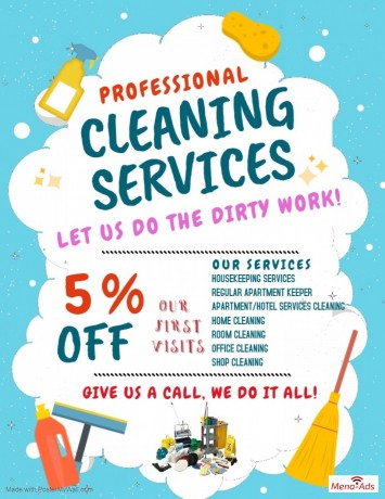 housekeeping-and-laundry-contact-our-number-big-0