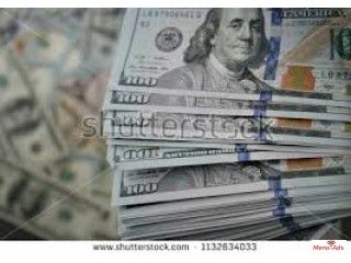 Urgent loan offer to solve your financial problem
